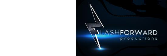 Flash Forward Productions